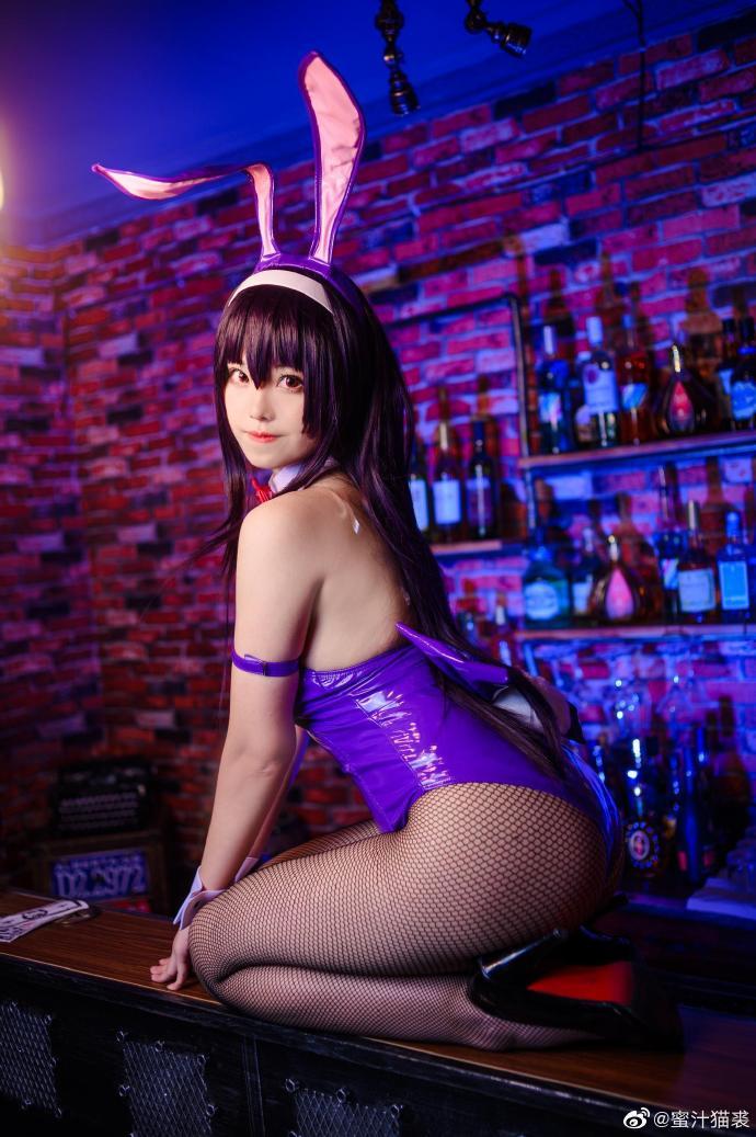 要来和我喝一杯吗