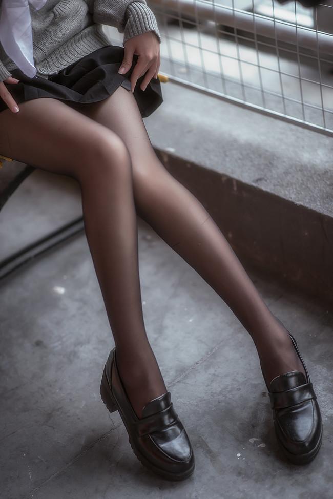 碧蓝航线-爱宕cos