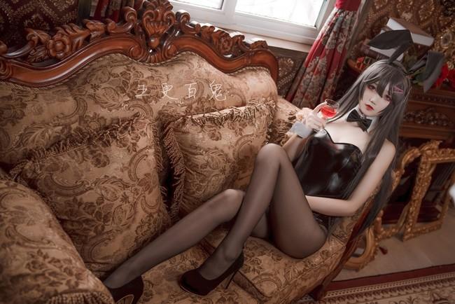 青春期笨蛋不做兔女郎学姐的梦