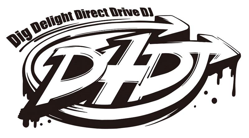 受疫情影响 D4DJ将于3月27日举办线上直播公演