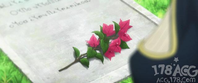 剧场版「紫罗兰永恒花园」第2弹宣传海报解禁,4.24上映!