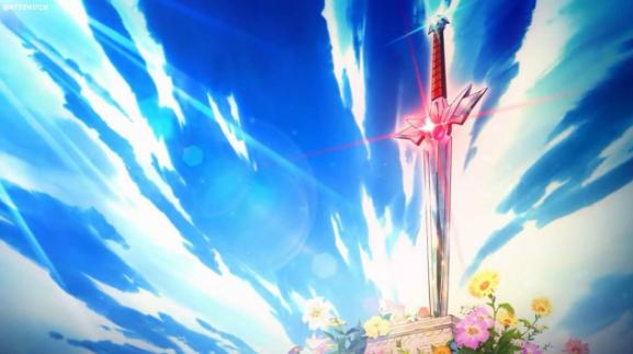 「勇者斗恶龙:达尔大冒险」新动漫 确定举办线上发布会