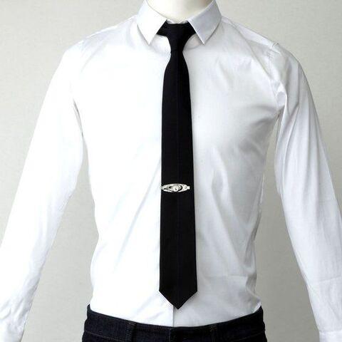 「假面骑士」系列领带夹在高级万代分店开始预售