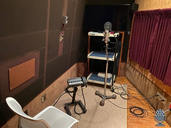 动画将恢复更新?日本音乐导演加强录音室防疫措施