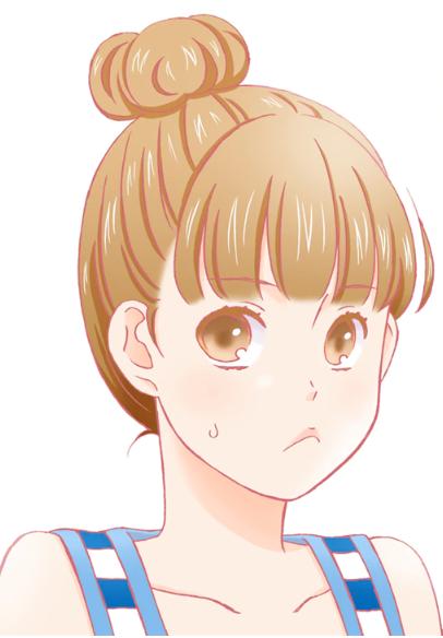 金田一莲十郎漫画「liar×liar」真人电影化决定