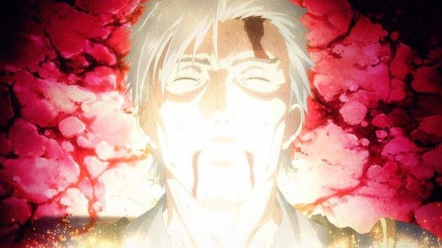 「刀剑神域 Alicization 异界战争 最终章」第15话先行画面公开