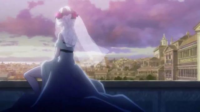 Production I.G原创动画「海贼王女」PV公开 时间定档2021年