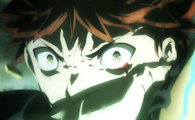 「Fate/Stay Night HF」完结篇剧场版今天日本上映