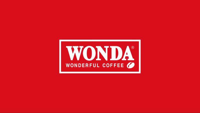 「进击的巨人」×WONDA联动CM公开