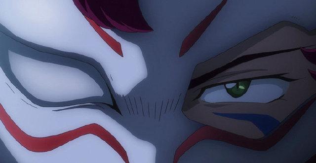 TV动画「半妖的夜叉姬」追加声优公开