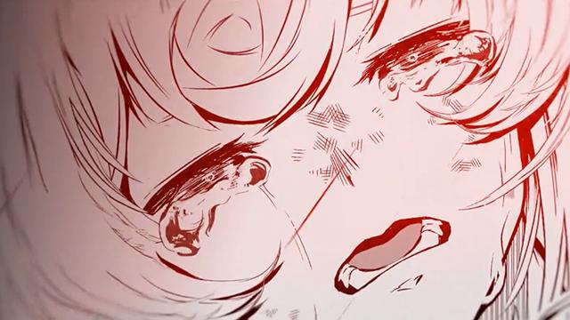 漫画「疫神的处方」新连载纪念PV公开