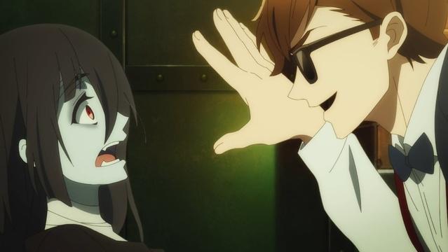 TV动画「佐贺偶像是传奇R」新视觉图、PV公开
