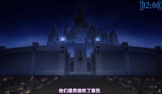 「Fate/Grand Order-神圣圆桌领域卡美洛-前篇」3分钟了解PV公开